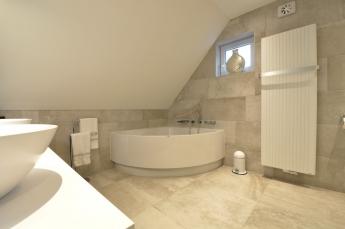 Badkamer Zonder Toilet : Uw badkamer renoveren bij camee is een zekerheid zonder zorgen