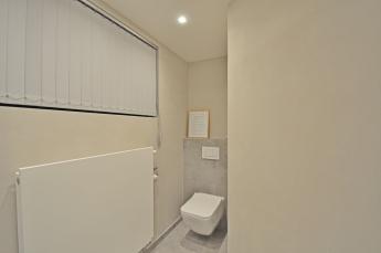 Badkamer Realisaties Voorbeelden Camee Bvba