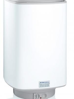 Daalderop electro boilers