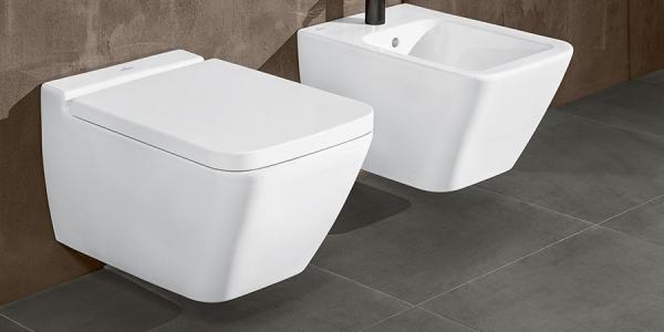 Geberit - slimme oplossingen bij renovatie toilet