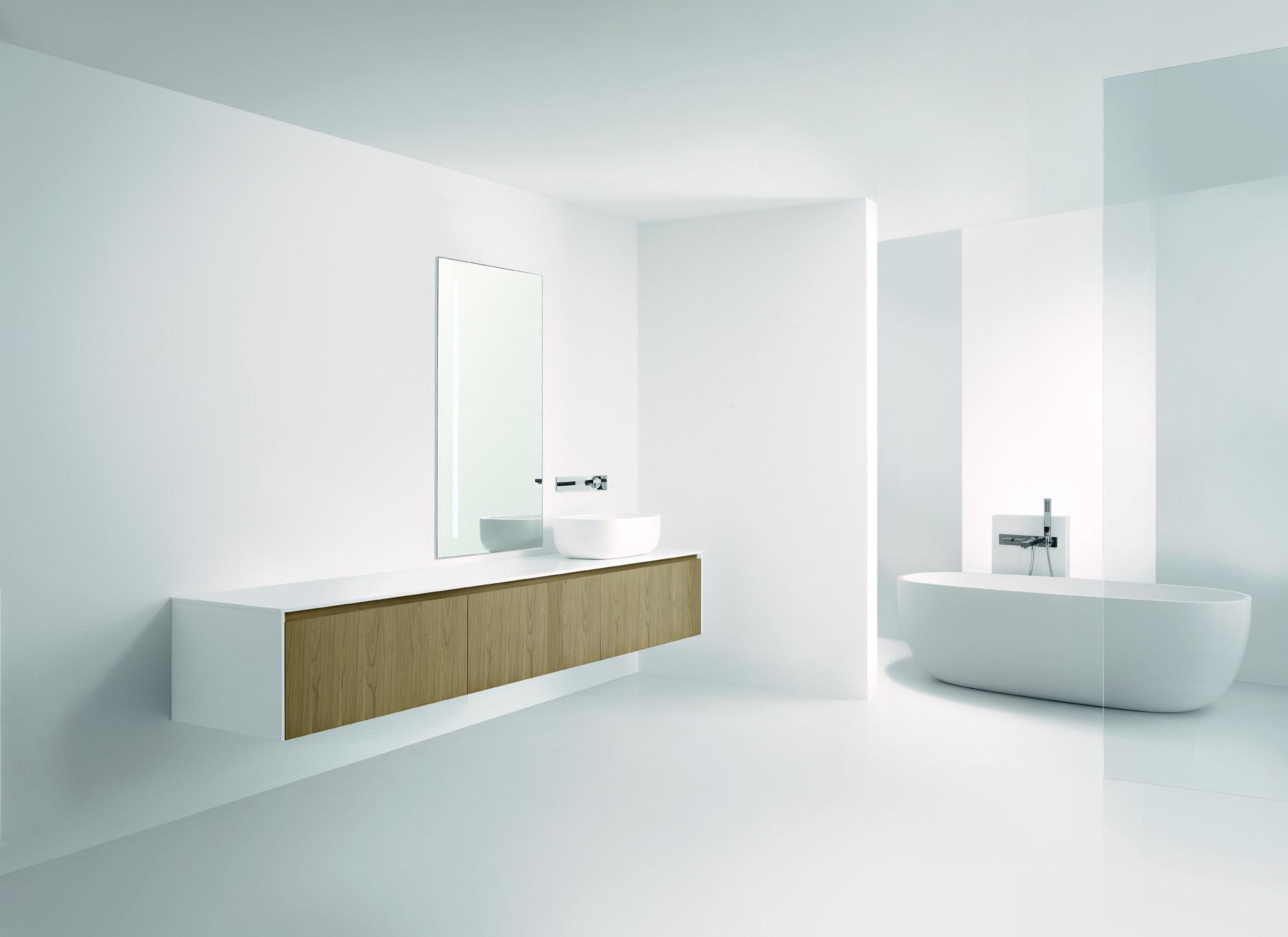 Badkamer Zonder Toilet : Badkamerrenovatie een nieuwe badkamer douche of toilet mogelijk