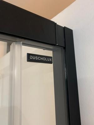 TOONZAALMODEL - Duscholux douche schuifdeur