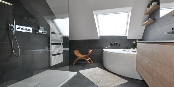 Wanneer kunt u beroep doen op sanitaire renovatiepremies?