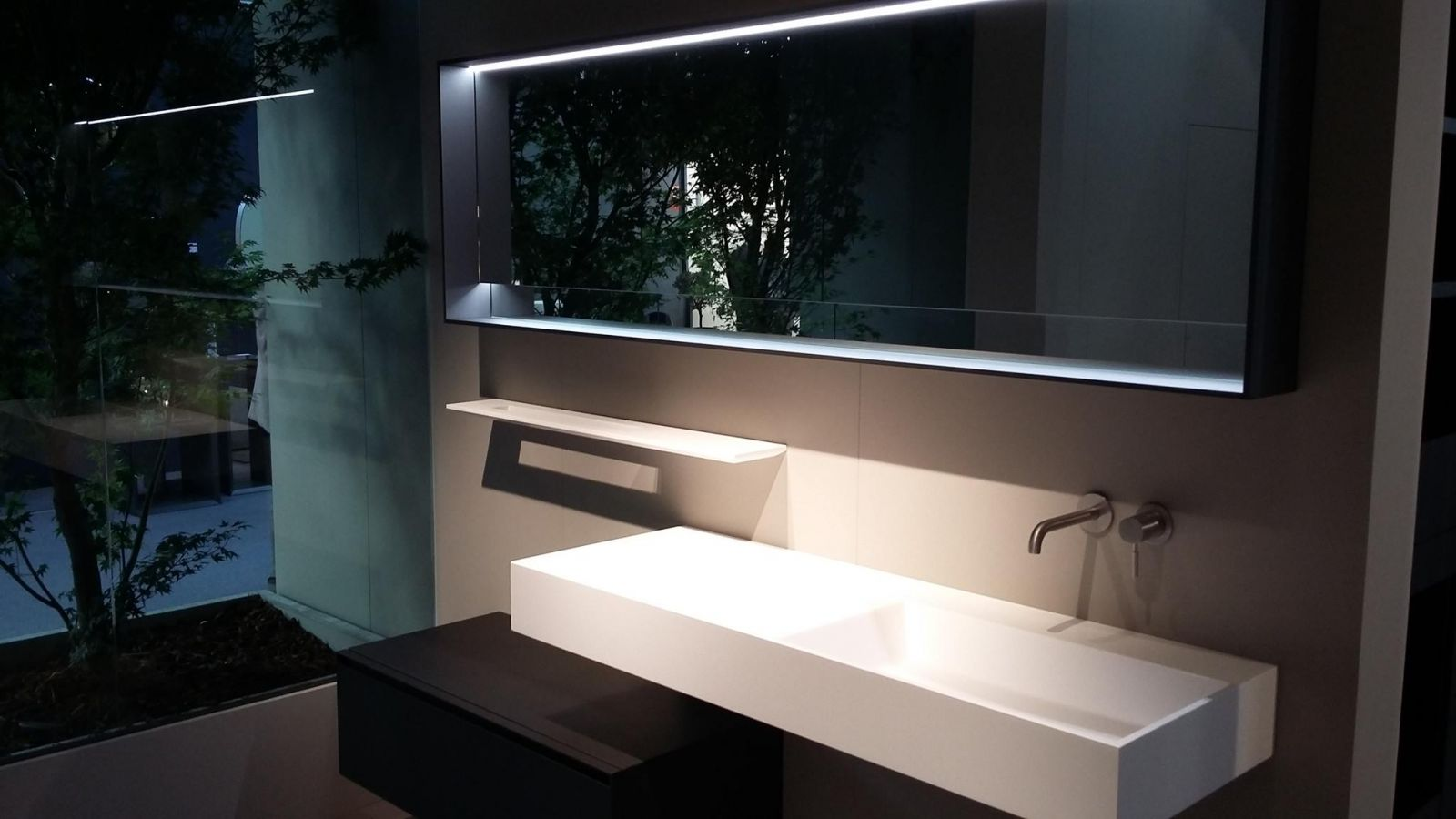 Badkamerrenovatie: een nieuwe badkamer, douche of toilet? Mogelijk ...