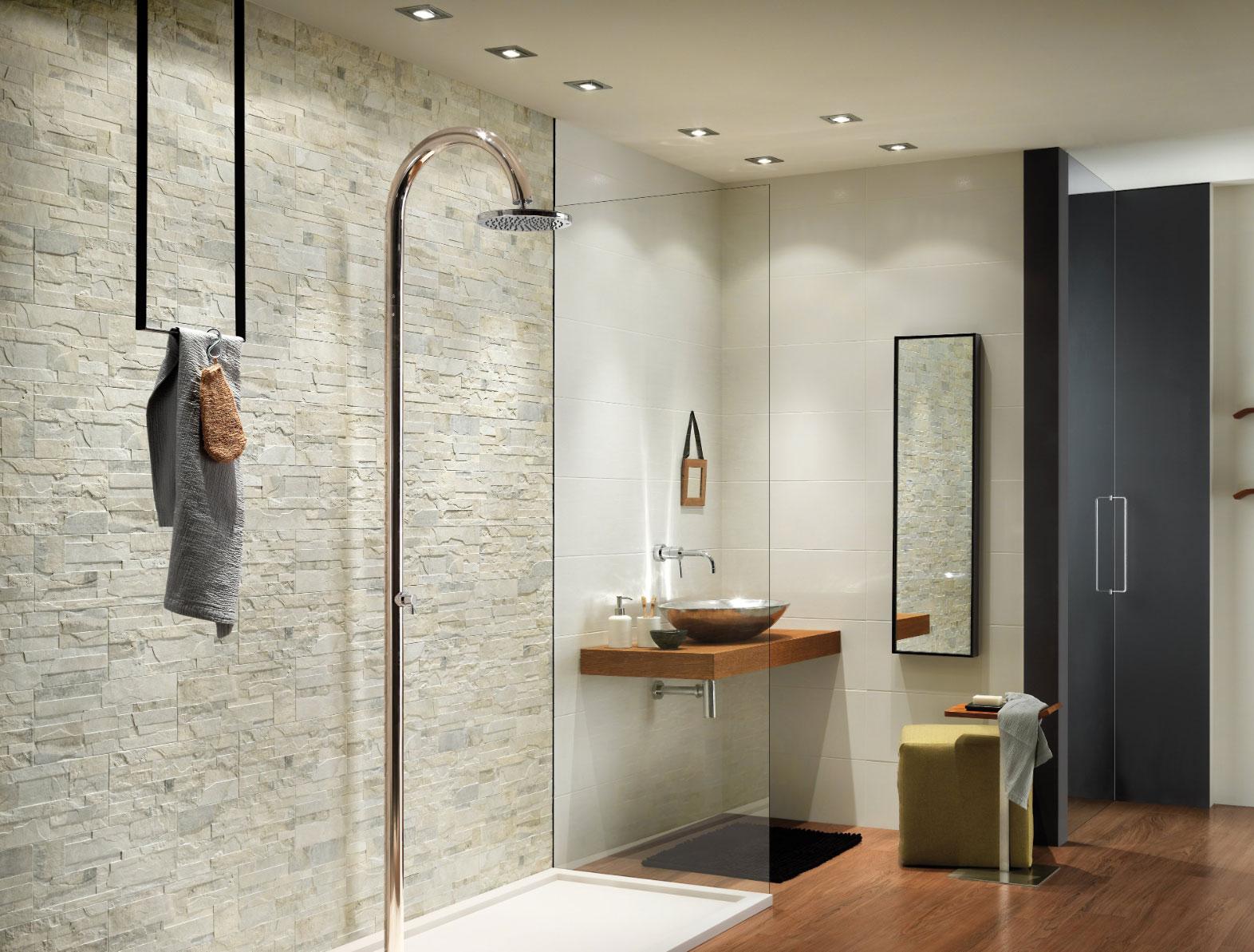 Badkamer Renoveren Douche : Badkamerrenovatie badkamer renoveren mogelijk binnen