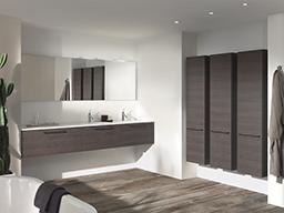 Snelle Renovatie Badkamer : Uw badkamer renoveren bij camee is een zekerheid zonder zorgen u2022 0rk.nl